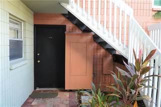 Condo for sale in 2424 W TAMPA BAY BOULEVARD H104, Tampa, FL, 33607