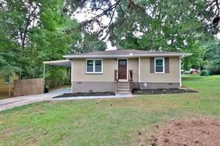 Single Family for sale in 976 PINEHURST Drive SE, Smyrna, GA, 30080