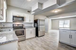 Condo for rent in 5044 Matilda Street 223, Dallas, TX, 75206