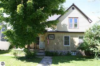 Single Family for sale in 220 W Ninth, Traverse City, MI, 49684