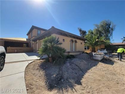 Residential Property for sale in 7009 Via Bella Luna Avenue, Las Vegas, NV, 89131