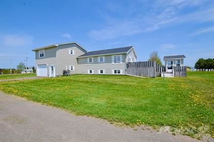 Residential Property for sale in 117 Anne's Acres, Bayfield, NB, Murray Corner, New Brunswick