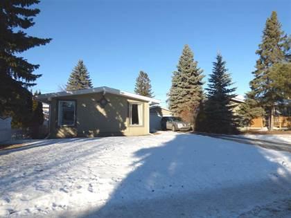 Single Family for sale in 11204 55 AV NW, Edmonton, Alberta, T6H0X1
