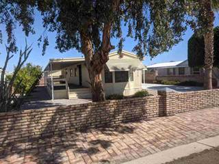 Residential Property for sale in 13336 E 41 ST, Yuma, AZ, 85367