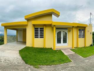 Single Family for sale in Km 0.7 CARR 344, Hormigueros, PR, 00660