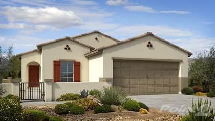 Singlefamily for sale in 18377 W. Vista Norte Street, Goodyear, AZ, 85338