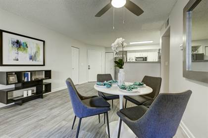 Apartment for rent in 8507 West Hampden Ave, Lakewood, CO, 80227