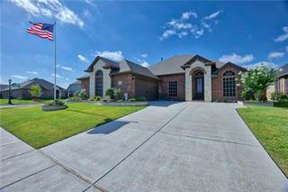 Single Family for sale in 2963 Ladoga Drive, Grand Prairie, TX, 75054