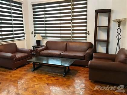 Condominium for rent in 2 BEDROOMS AT Asia Tower Paseo de Roxas cor Benavidez  St., Legaspi Village Makati, Makati, Metro Manila