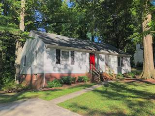 Residential Property for sale in 349 Lakeside Drive, Halifax, VA, 24558