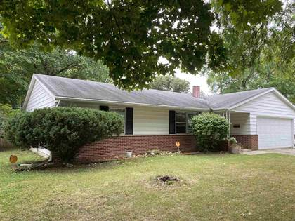 Residential Property for sale in 230 Rexford Drive, Fort Wayne, IN, 46816