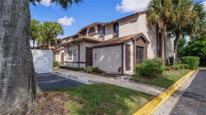 Residential Property for sale in 2900 S SEMORAN BOULEVARD 12, Orlando, FL, 32812