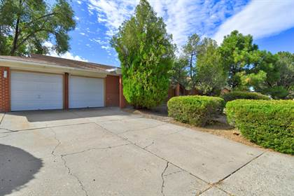 Residential Property for sale in 11910 FULMER Drive NE, Albuquerque, NM, 87111
