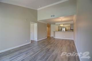 Apartment for rent in Legends at Rancho Belago - The Serena, Moreno Valley, CA, 92553