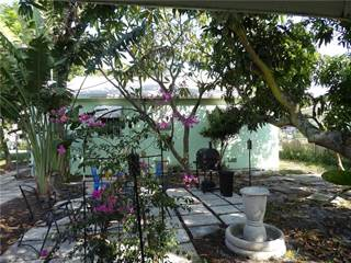Residential Property for rent in 1117 N K Street B, Lake Worth, FL, 33460