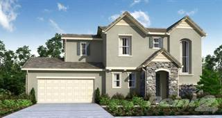 Single Family for sale in 172 Wisteria Circle, Vacaville, CA, 95687