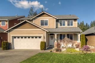 Olympia Real Estate - Homes for Sale in Olympia, WA | Point2 Homes