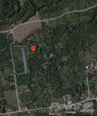 Land for sale in Balibago, Rosario, Batangas, San Juan, Batangas