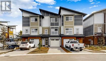 Single Family for sale in 6122 Somenos Rd 5, Duncan, British Columbia, V9L4E5