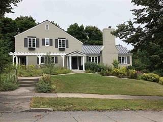 Single Family for sale in 529 E Arch, Marquette, MI, 49855
