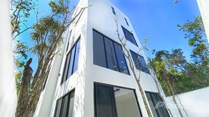 Residential Property for sale in puerto morelos Dream House, Puerto Morelos, Quintana Roo