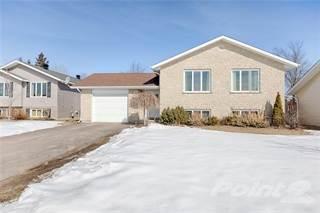 Single Family for sale in 24 EDITH STREET, Petawawa, Ontario