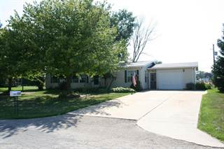 Single Family for sale in 197 Karen Drive, Galien, MI, 49113