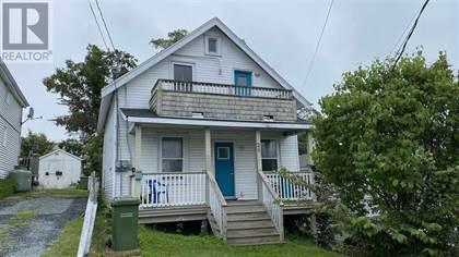 Multi-family Home for sale in 26 Elmwood Avenue, Dartmouth, Nova Scotia, B3A3E5
