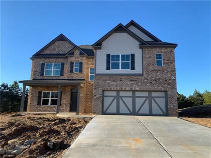 Residential for sale in 2000 Harvester Lane, Buford, GA, 30518