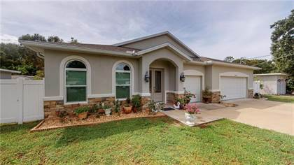 Residential Property for sale in 4323 S THATCHER AVENUE, Tampa, FL, 33611