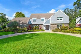 Single Family for sale in 125 S CLARK AVENUE, Tampa, FL, 33609