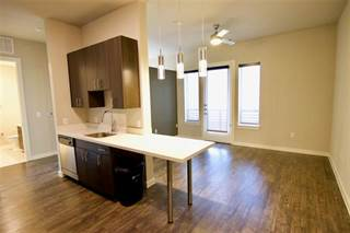 Apartment for rent in 1514 N Haskell Avenue 2015, Dallas, TX, 75204