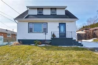 Single Family for sale in 63 Jameston Avenue, Hamilton, Ontario, L9C2S3
