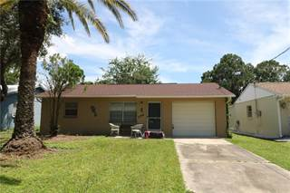 Single Family for sale in 5144 BEHMS COURT, Port Richey, FL, 34668