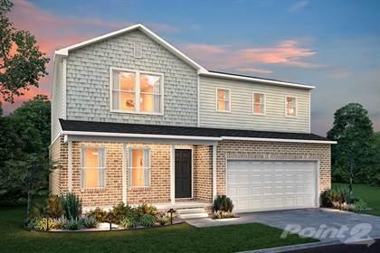 Singlefamily for sale in 311 Old Farm Lane, Lapeer, MI, 48446
