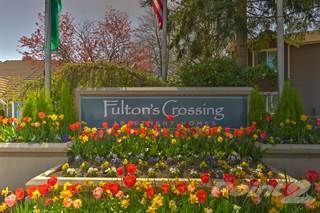 Apartment for rent in Fulton's Crossing Apartments - The Canville, Everett, WA, 98208