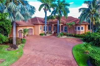 Single Family for sale in 11451 Wellfleet DR, Fort Myers, FL, 33908