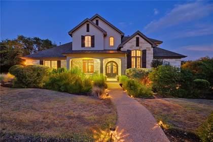 Residential for sale in 2421 Arion CIR, Austin, TX, 78730