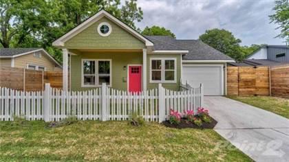 Singlefamily for sale in 3103 Neal, Austin, TX, 78702