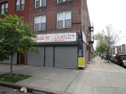 Multifamily for sale in 82 Avenue O, Brooklyn, NY, 11204