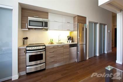 Apartment for rent in Alto Rentals, Toronto, Ontario