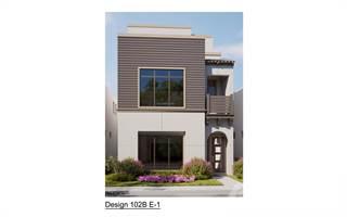 Single Family for sale in 6121 Echelon Way, Plano, TX, 75024