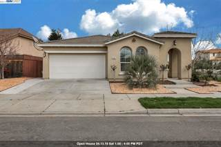 Single Family for sale in 399 Applegate Drive, Oakdale, CA, 95361
