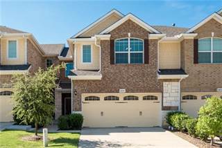 Townhouse for sale in 4650 Perthshire Court, Plano, TX, 75024