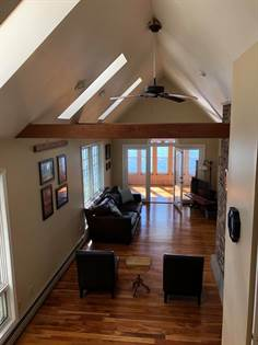 Residential Property for sale in 236 Lakewood Drive, Swanton, VT, 05488
