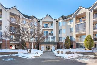 Residential Property for sale in 3163 Richter Street, Kelowna, British Columbia
