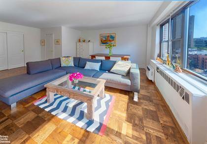 Residential Property for sale in 340 East 74th Street 11A, Manhattan, NY, 10024