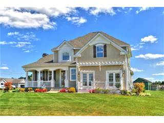 Single Family for sale in 35535 Creekside Drive, Rehoboth Beach, DE, 19971