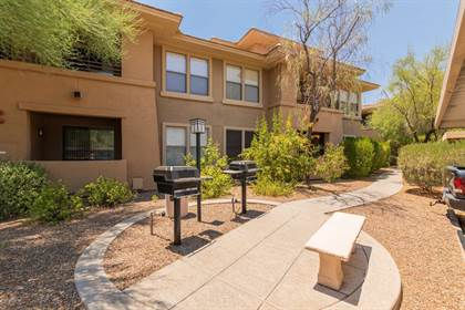 Residential Property for sale in 20100 N 78TH Place 1142, Scottsdale, AZ, 85255