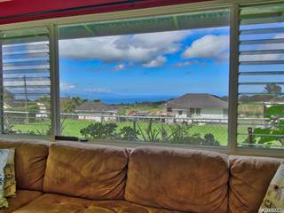 Single Family for sale in 1191 Freitas Pl, Makawao, HI, 96768